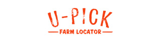 U-Pick Farm Locator